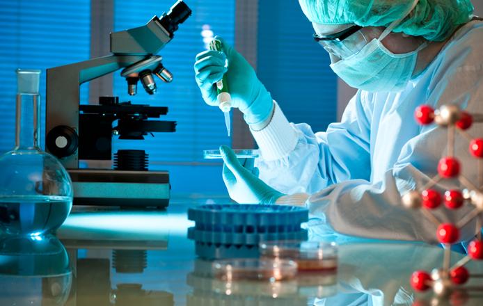 Laboratory equipment | Medlife